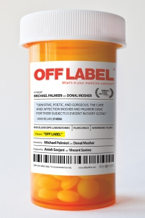Off Label