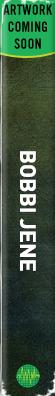 Bobbi Jene