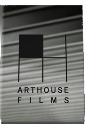 Arthouse Films